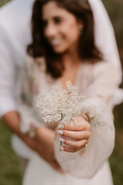 carlosferrari-fotografia-ensaio-pre-casamento-fernanda-e-victor-vinicola-casa-fontanari-caminhos-de-pedra-bento-goncalves_14