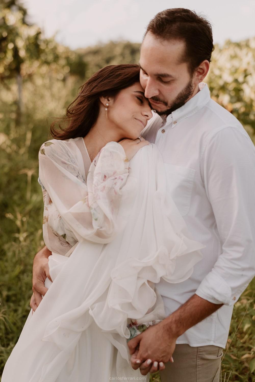carlosferrari-fotografia-ensaio-pre-casamento-fernanda-e-victor-vinicola-casa-fontanari-caminhos-de-pedra-bento-goncalves_16
