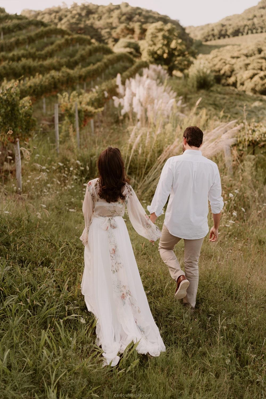 carlosferrari-fotografia-ensaio-pre-casamento-fernanda-e-victor-vinicola-casa-fontanari-caminhos-de-pedra-bento-goncalves_18