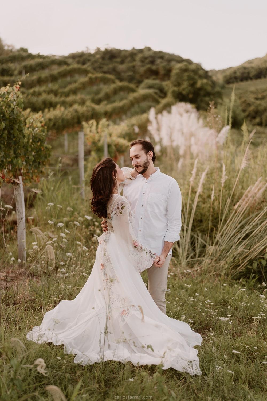 carlosferrari-fotografia-ensaio-pre-casamento-fernanda-e-victor-vinicola-casa-fontanari-caminhos-de-pedra-bento-goncalves_19