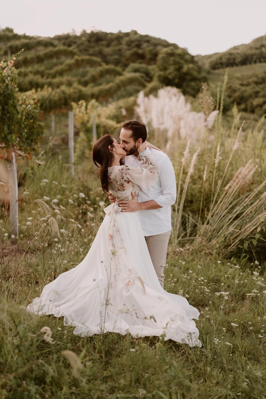 carlosferrari-fotografia-ensaio-pre-casamento-fernanda-e-victor-vinicola-casa-fontanari-caminhos-de-pedra-bento-goncalves_20
