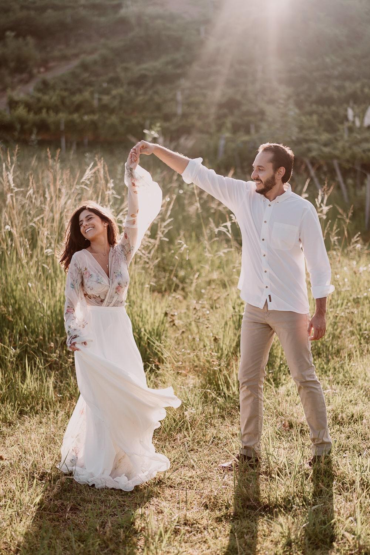 carlosferrari-fotografia-ensaio-pre-casamento-fernanda-e-victor-vinicola-casa-fontanari-caminhos-de-pedra-bento-goncalves_23