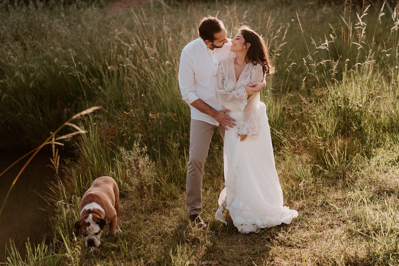 carlosferrari-fotografia-ensaio-pre-casamento-fernanda-e-victor-vinicola-casa-fontanari-caminhos-de-pedra-bento-goncalves_24