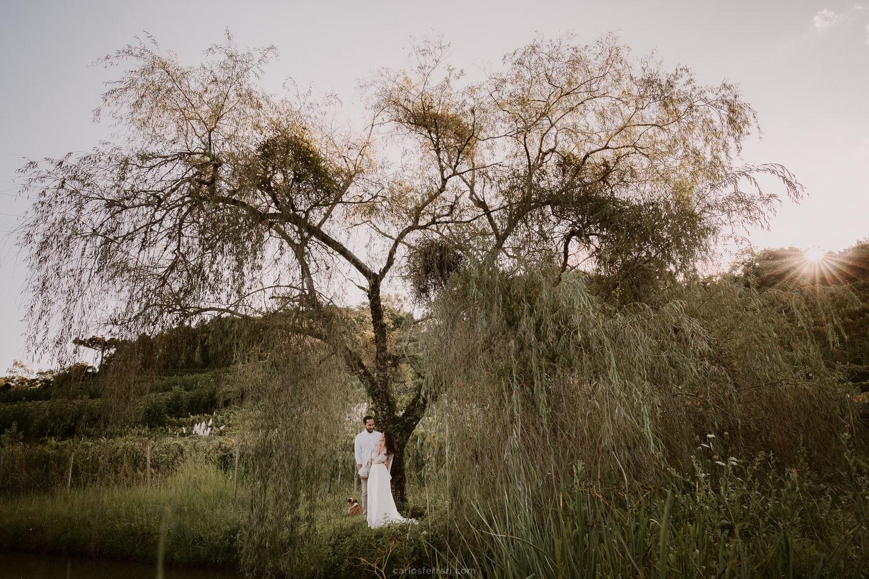 carlosferrari-fotografia-ensaio-pre-casamento-fernanda-e-victor-vinicola-casa-fontanari-caminhos-de-pedra-bento-goncalves_25