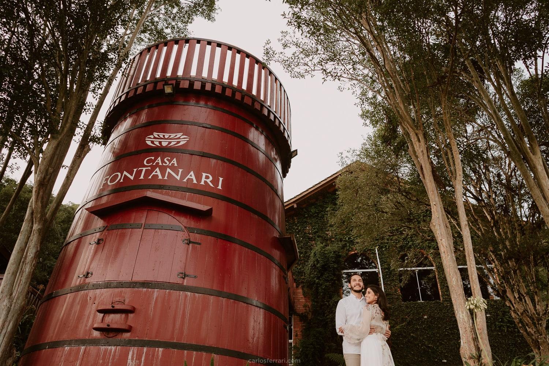 carlosferrari-fotografia-ensaio-pre-casamento-fernanda-e-victor-vinicola-casa-fontanari-caminhos-de-pedra-bento-goncalves_27