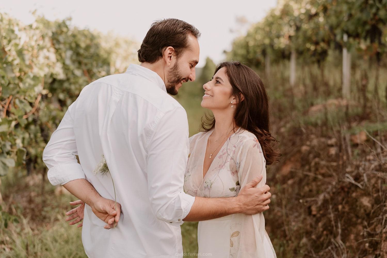 carlosferrari-fotografia-ensaio-pre-casamento-fernanda-e-victor-vinicola-casa-fontanari-caminhos-de-pedra-bento-goncalves_7