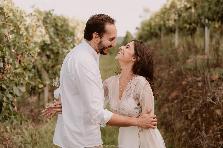 carlosferrari-fotografia-ensaio-pre-casamento-fernanda-e-victor-vinicola-casa-fontanari-caminhos-de-pedra-bento-goncalves_8