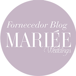 carlosferrarifotografia-marieeweddings-1_250px