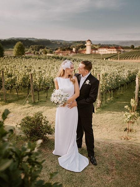 casamento-spa-do-vinho-bento-goncalves-serra-gaucha-carlosferrari-600px