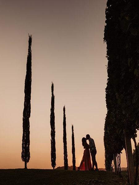 ensaio-pre-casamento-vinicola-don-guerino-carmila-e-bruno-serra-gaucha-carlos-ferrar-fotografia_225-600px