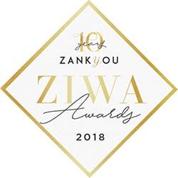 zankyou-awards-2018-carlosferrari-fotografia-250px