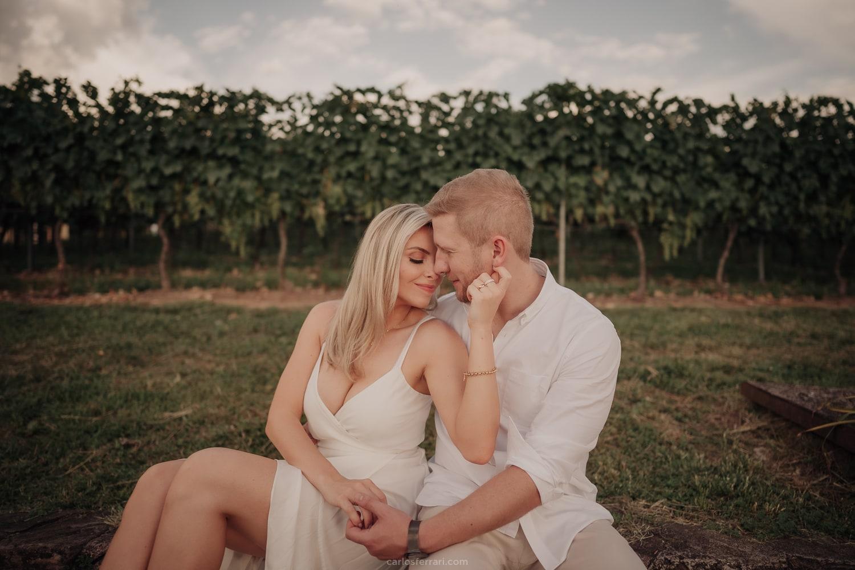 ensaio-pre-casamento-nathalie-e-gustavo-vinicola-miolo-serra-gaucha-vale-dos-vinhedos_12