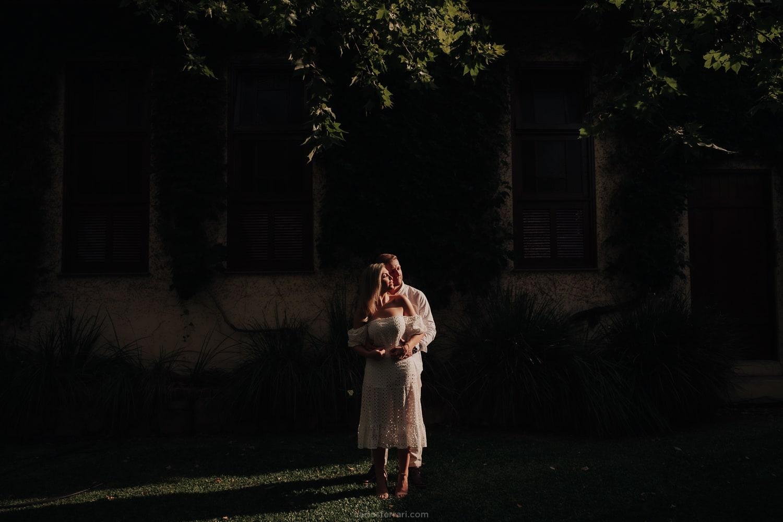 ensaio-pre-casamento-nathalie-e-gustavo-vinicola-miolo-serra-gaucha-vale-dos-vinhedos_9