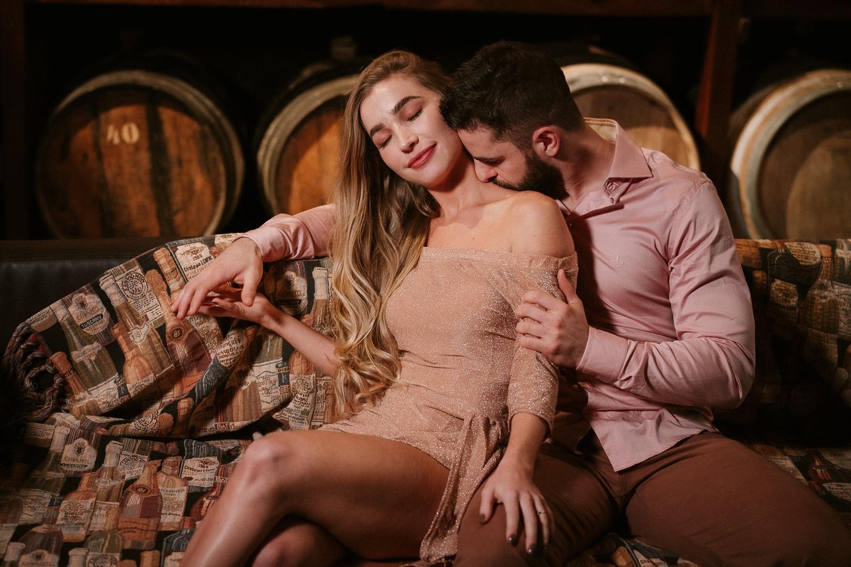 carlosferrari-fotografia-ensaio-pre-casamento-izadoraemarcelo-vinicola-don-giovanni-vinicola-cave-geisse-vale-dos-vinhedos-bento-goncalves-rs_1