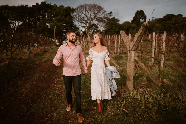 carlosferrari-fotografia-ensaio-pre-casamento-izadoraemarcelo-vinicola-don-giovanni-vinicola-cave-geisse-vale-dos-vinhedos-bento-goncalves-rs_10