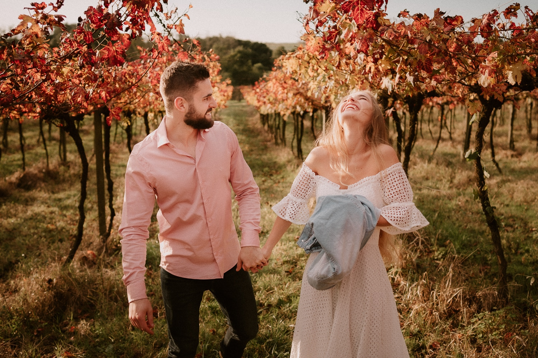 carlosferrari-fotografia-ensaio-pre-casamento-izadoraemarcelo-vinicola-don-giovanni-vinicola-cave-geisse-vale-dos-vinhedos-bento-goncalves-rs_13