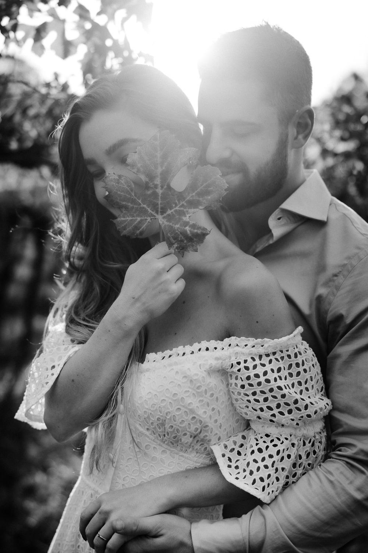 carlosferrari-fotografia-ensaio-pre-casamento-izadoraemarcelo-vinicola-don-giovanni-vinicola-cave-geisse-vale-dos-vinhedos-bento-goncalves-rs_16