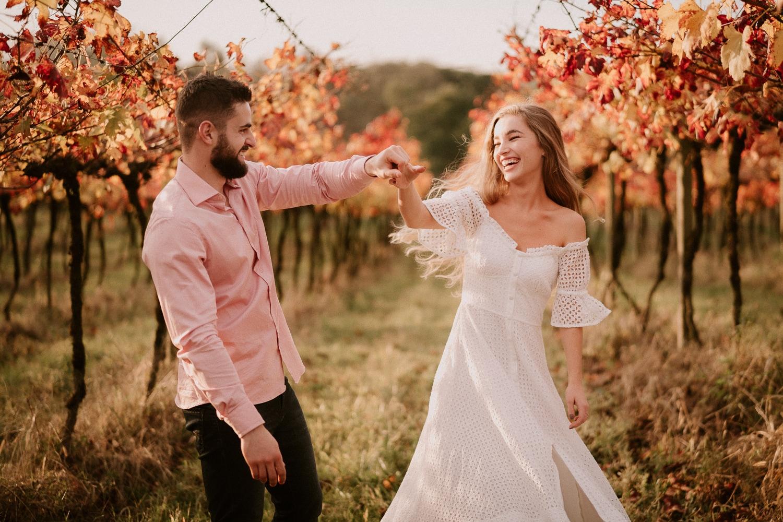 carlosferrari-fotografia-ensaio-pre-casamento-izadoraemarcelo-vinicola-don-giovanni-vinicola-cave-geisse-vale-dos-vinhedos-bento-goncalves-rs_22