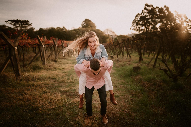 carlosferrari-fotografia-ensaio-pre-casamento-izadoraemarcelo-vinicola-don-giovanni-vinicola-cave-geisse-vale-dos-vinhedos-bento-goncalves-rs_24