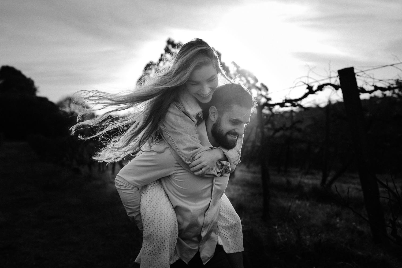 carlosferrari-fotografia-ensaio-pre-casamento-izadoraemarcelo-vinicola-don-giovanni-vinicola-cave-geisse-vale-dos-vinhedos-bento-goncalves-rs_25