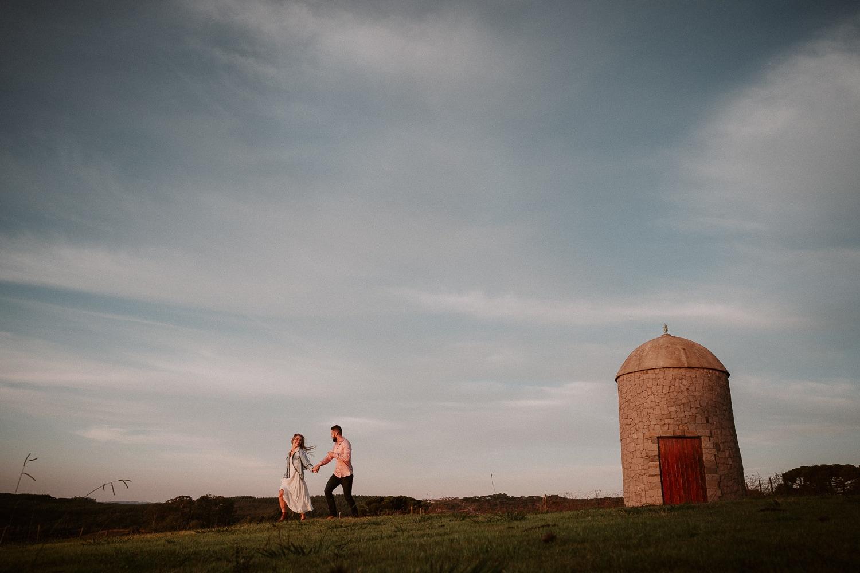 carlosferrari-fotografia-ensaio-pre-casamento-izadoraemarcelo-vinicola-don-giovanni-vinicola-cave-geisse-vale-dos-vinhedos-bento-goncalves-rs_29