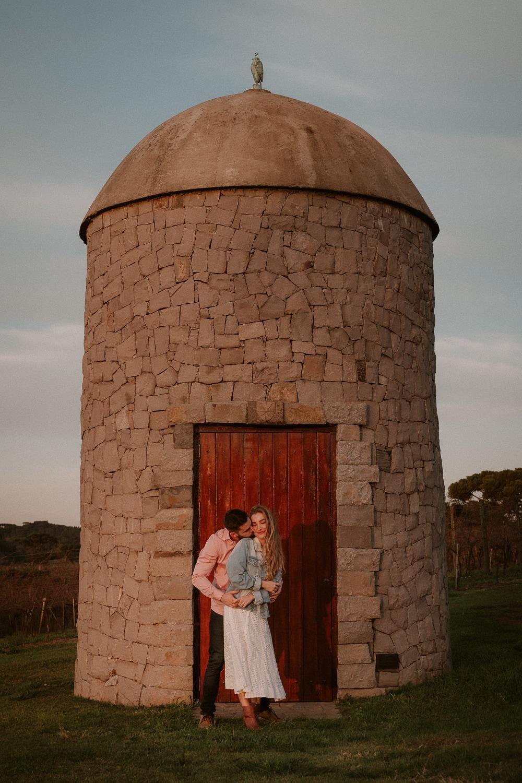 carlosferrari-fotografia-ensaio-pre-casamento-izadoraemarcelo-vinicola-don-giovanni-vinicola-cave-geisse-vale-dos-vinhedos-bento-goncalves-rs_30