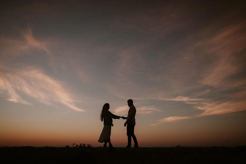 carlosferrari-fotografia-ensaio-pre-casamento-izadoraemarcelo-vinicola-don-giovanni-vinicola-cave-geisse-vale-dos-vinhedos-bento-goncalves-rs_38